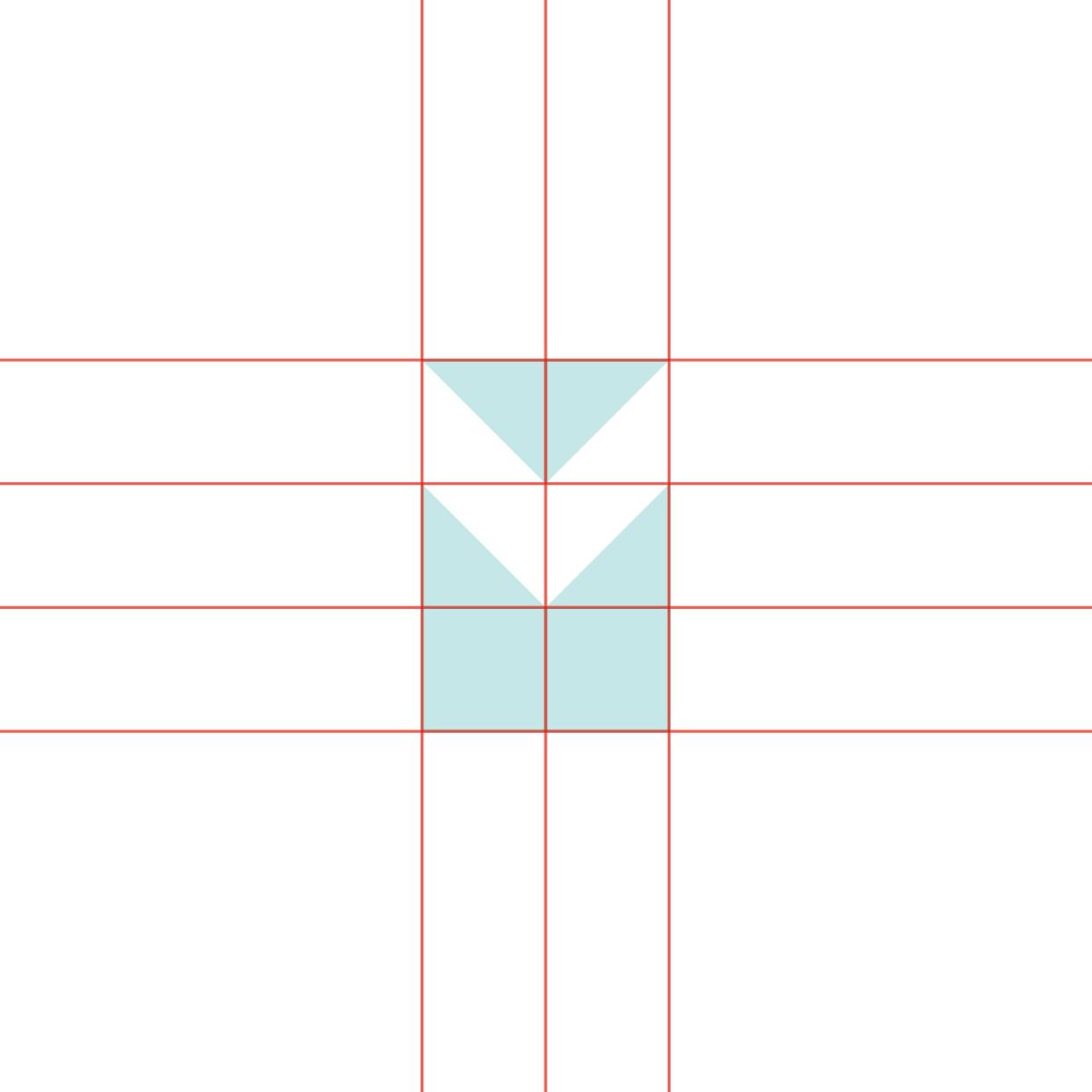 Diseño de marca - Simbolo