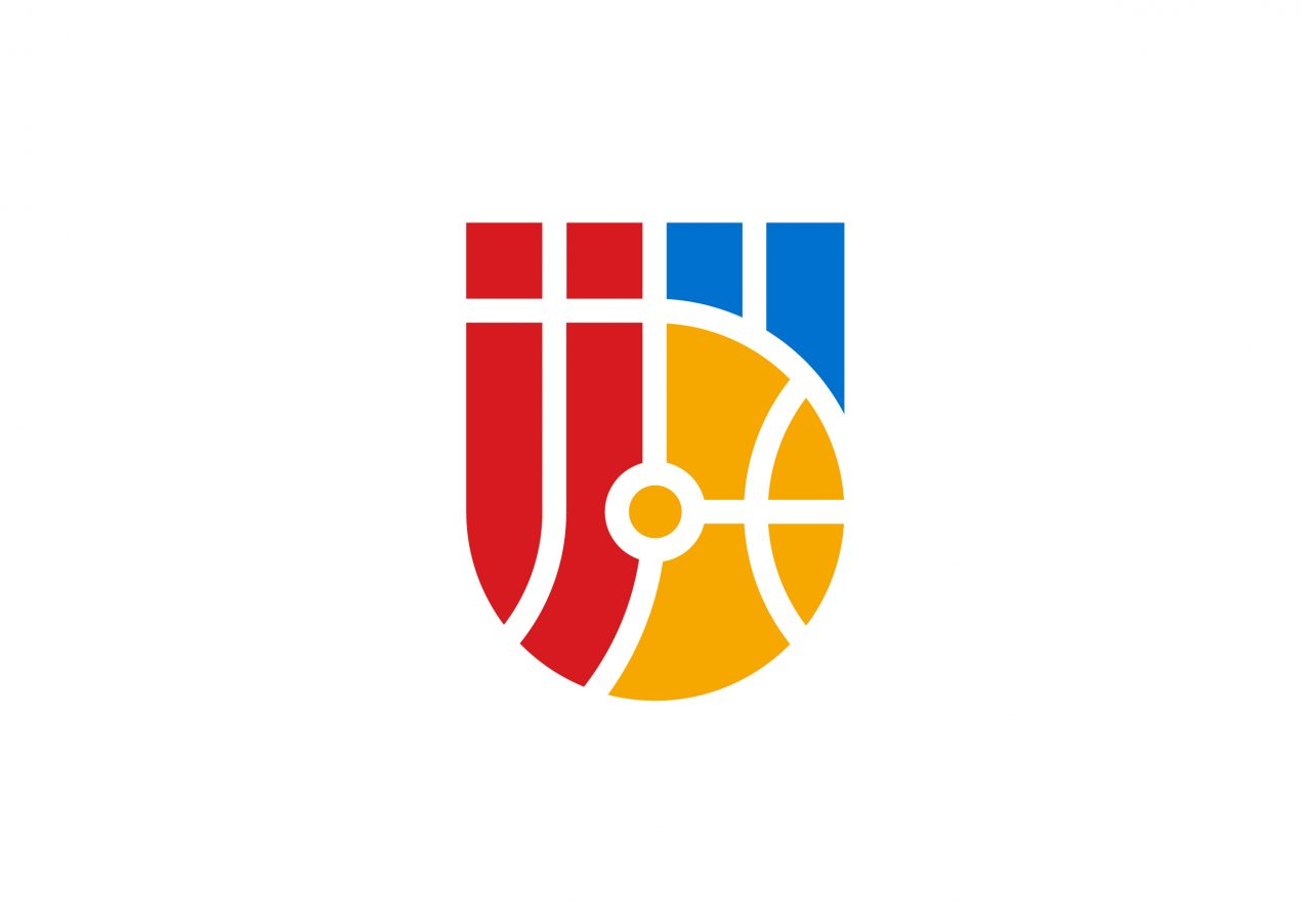 Simbolo gráfico Fundación Deportes Valencia