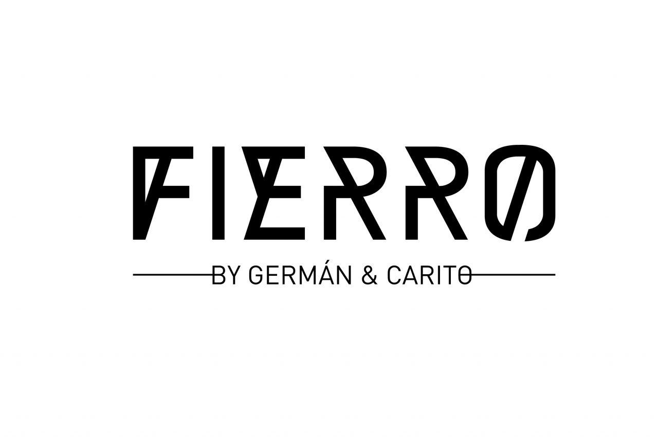 Logotipo design