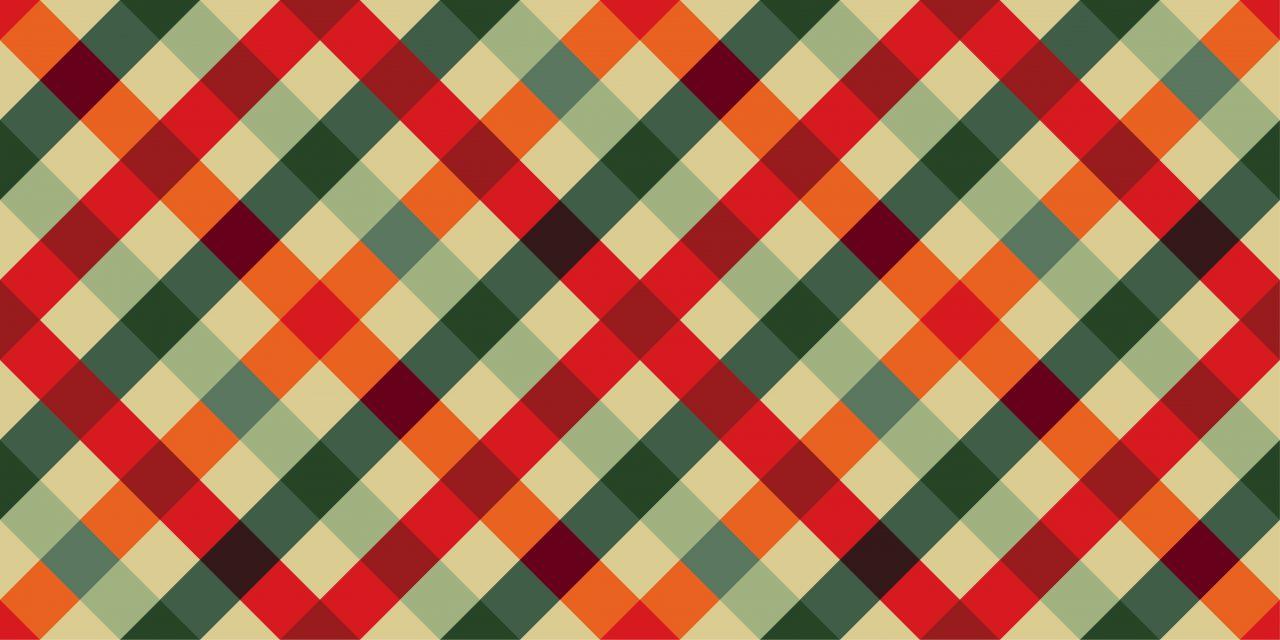 Pattern diseño de marca