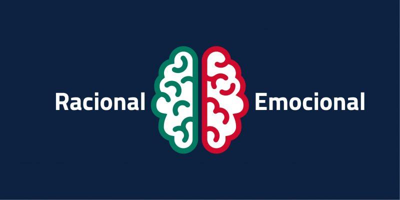 Atributos racionales y emocionales